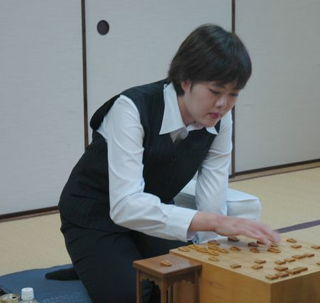 20070905_ishibashi1