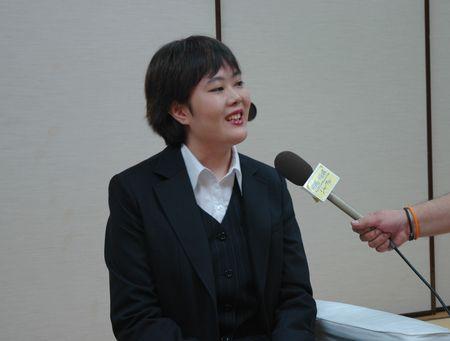 20070905_ishibashi4