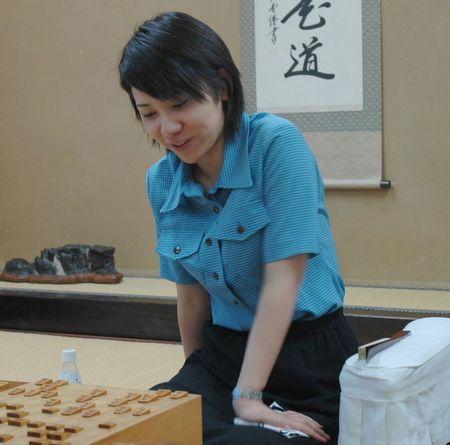 20070905_yauchi2