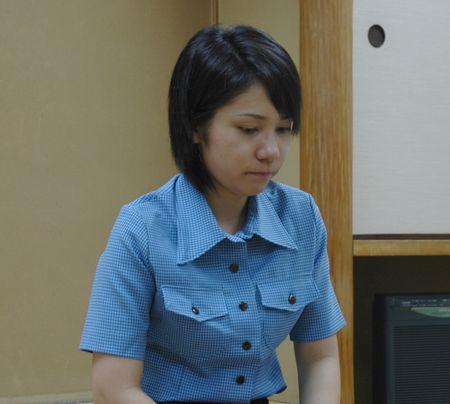 20070905_yauchi3
