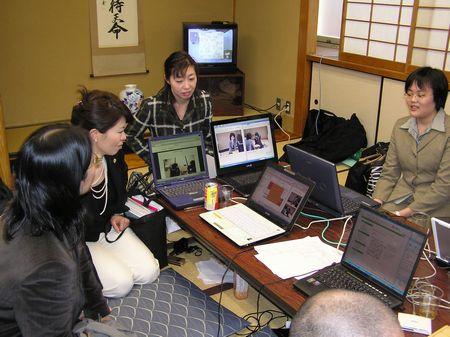 20070111hikaesitujoryuu3