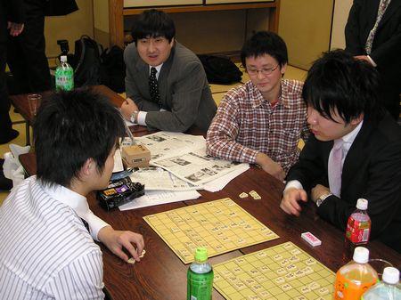 20070111hikaesitusuzuki
