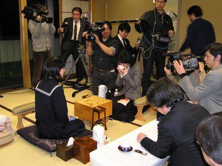 20070111shuukyoku1