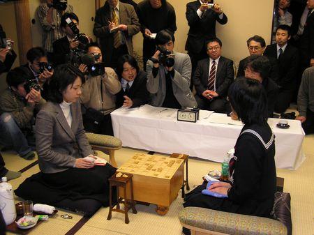 20070111shuukyoku2