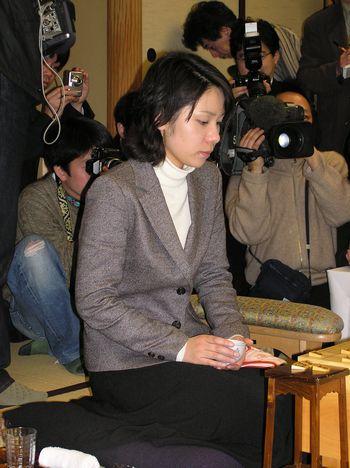 20070111shuukyoku4_1