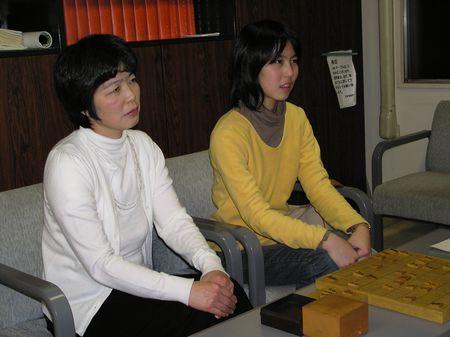 20070111taikyokuinta10
