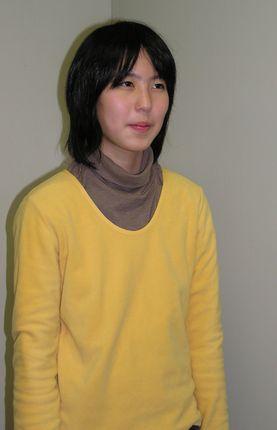 20070111taikyokuinta12