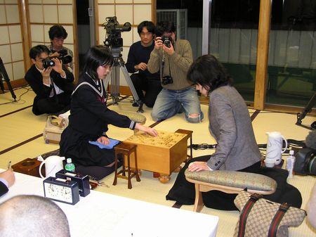 20070111taikyokusitu6