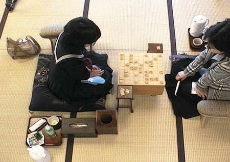 20070125_tokutai1