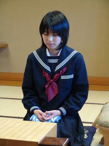 http://lps.weblogs.jp/photos/uncateg... 【将棋】セーラー