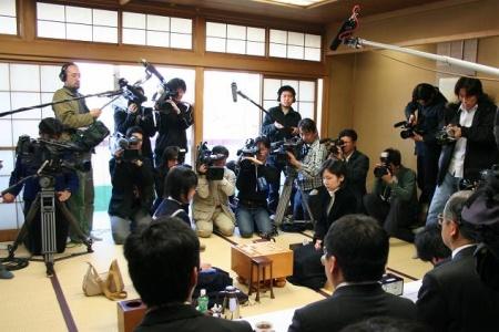 Kaishichokugo