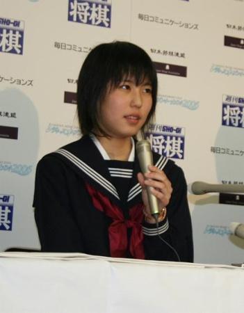 Kisha5satomi