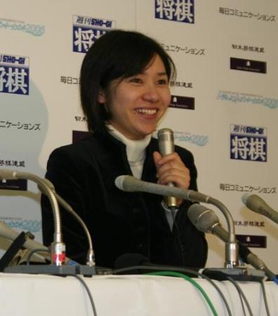 Kisha8yauchi